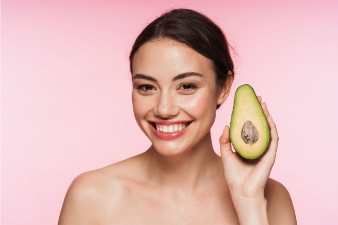 5 Food Tips to Boost The Glow And Reduce Acne Breakouts