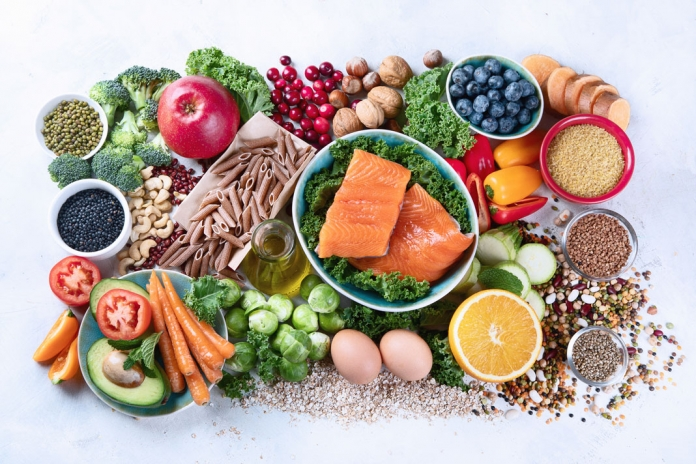 How to Cut Carbs: 4 Must-Do Tips to Reduce Your Carb Intake