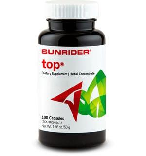 TOP® Dietary Supplement
