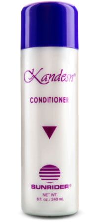 Kandesn® Conditioner