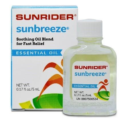 Sunbreeze