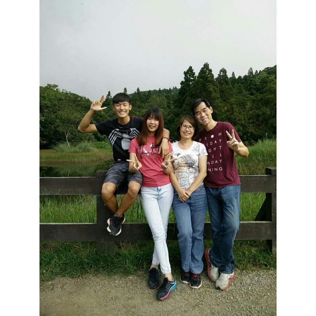 rupan family