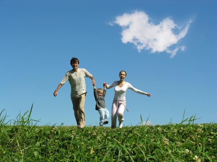 5 Tips Gaya Hidup untuk Menjaga Sistem Kekebalan Tubuh yang Sehat